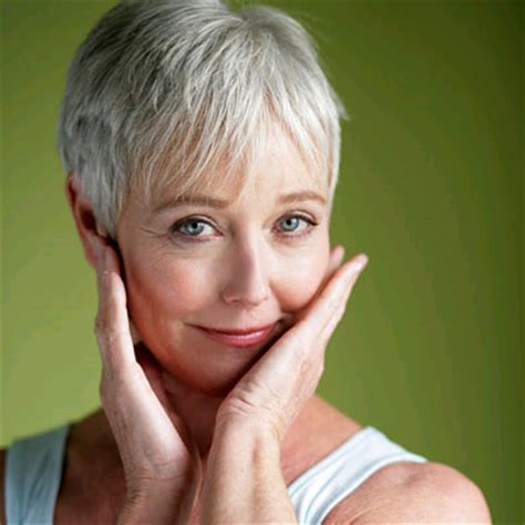 makeup for aging women picture 10