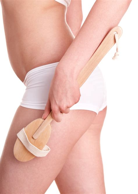 medical treatments for cellulite picture 1
