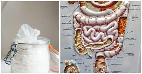 colon osicapy picture 10