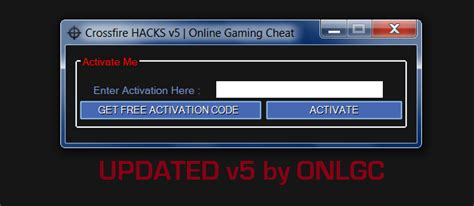 cheat seal online 2014 picture 10