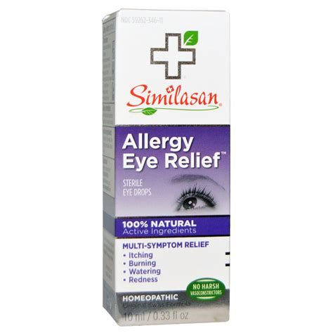 male only eye drops picture 7