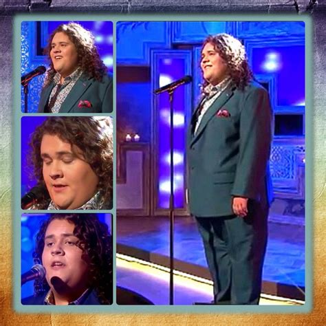jonathan antoine weight picture 5