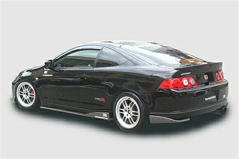 rsx lip kits picture 5