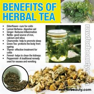 herbal 35 uses picture 1