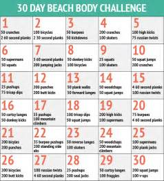 30 day weight loss resorts picture 10