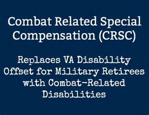 va prostate cancer compensation pay picture 3
