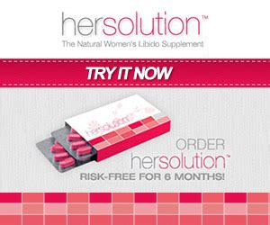 where to buy hersolution gel and pills in zim picture 9