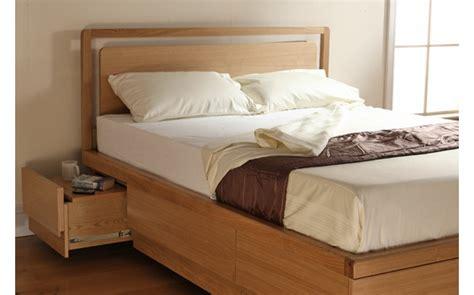 comfort sleep beds picture 3