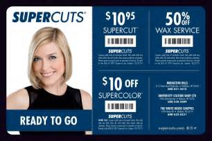 bangs hair salon coupons picture 1