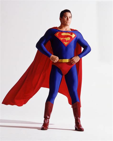 super lois muscle picture 14