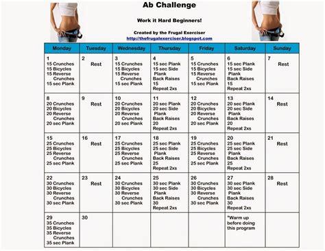 flat belly diet 4-day jumpstart picture 5