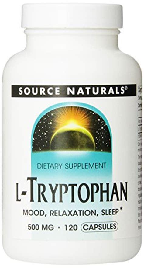 natural oxytocin supplement picture 10