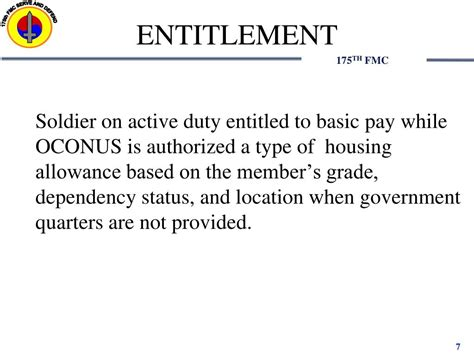 joint federal travel regulation picture 9