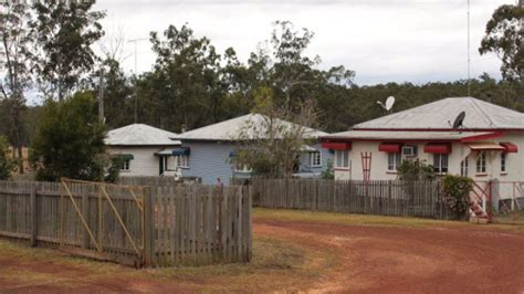 can you buy bronovil in nsw australia picture 2