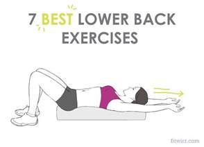 Exercise for quick weight loss picture 1