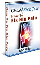 advances in hip pain relief picture 19