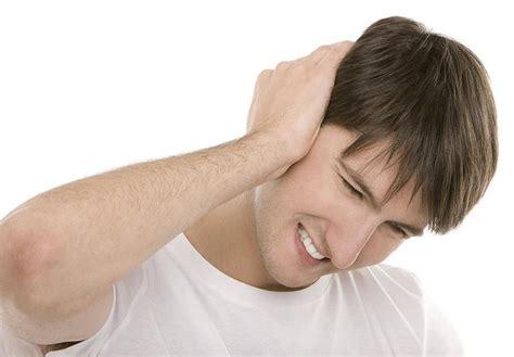 ear ache relief picture 2