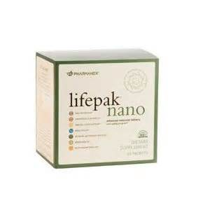 nu skin life pack picture 5
