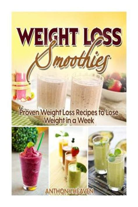 free weight loss recipes picture 13