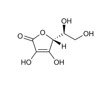 ascorbic acid picture 3