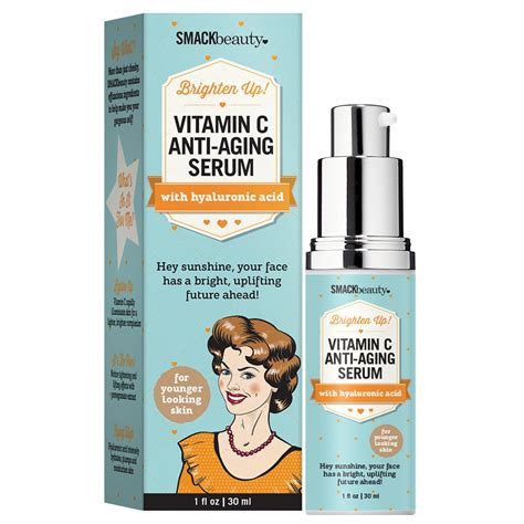 where to buy rvtl anti aging vitamin c picture 2