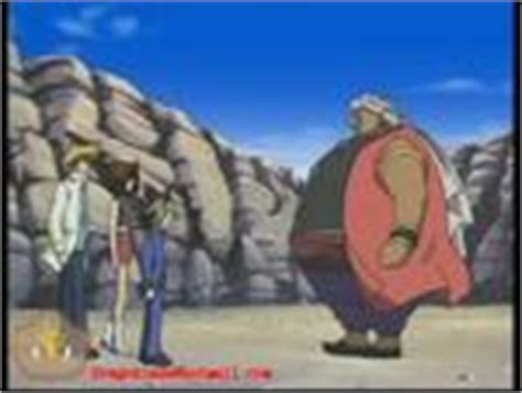 yu gi oh tea inflation picture 7