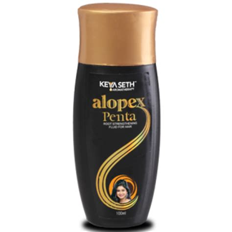 keya seth alopex penta hair product price picture 1
