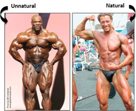which bodybuilding supplement makes you gain the most weight picture 5