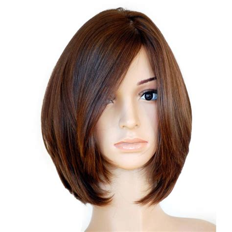 purchase doll hair and wigs picture 5