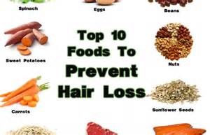 stop hair falling and regrowth hair marathi upay picture 2
