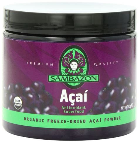 acai freeze dried picture 6