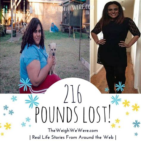 weight loss and infertility picture 7