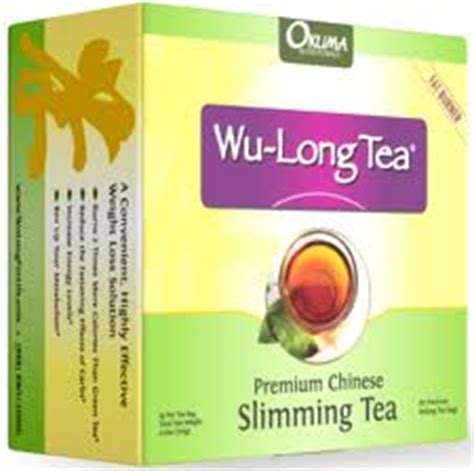 wu long tea for weight loss picture 2
