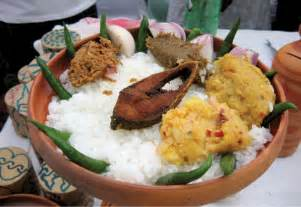 bangladeshi picture 5