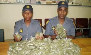 tshotshwane drug in south africa picture 5
