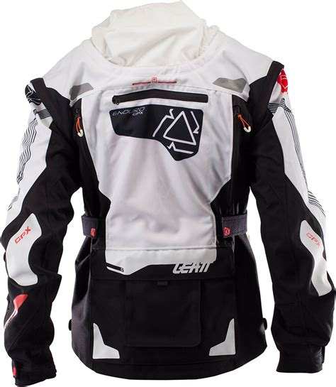 what store sells enduros picture 2