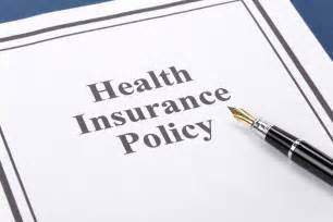 health insurance coverage picture 9