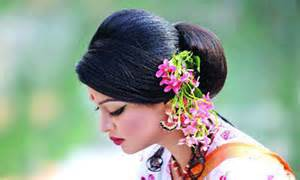 bengali hair solution wiki picture 2