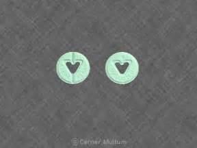kroger new prescription picture 5