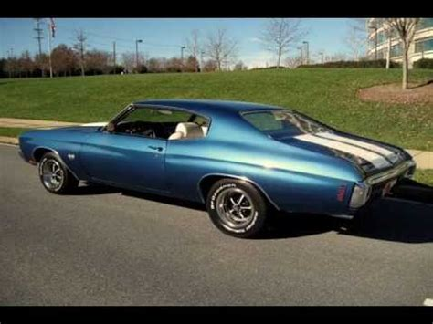 cheap 60's muscle cars for sale picture 11