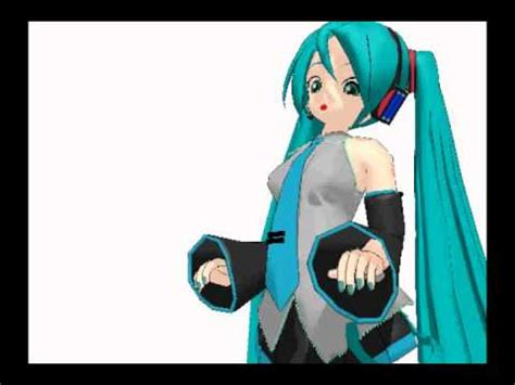 miku breast expansion picture 2