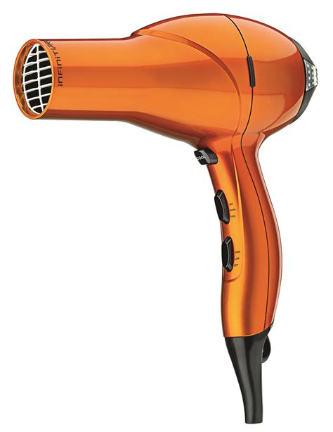 conair hair dryers picture 5