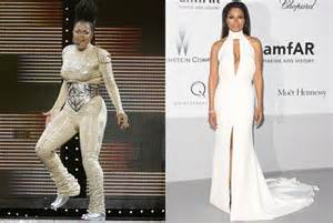 janet jackson weight loss plan picture 6