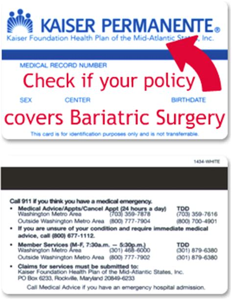 affordable health insurance for weight loss surgery in picture 3
