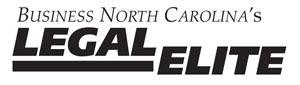 home business regulations north carolina picture 7