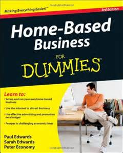 cheap home businesses picture 5
