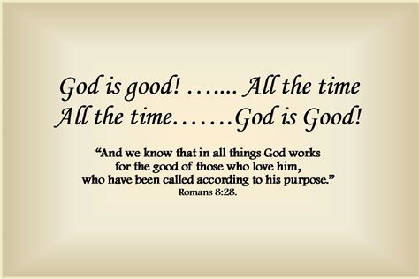 what god is love an good health in picture 3