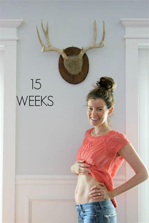 s pregnancy rokne ks tareeka picture 10