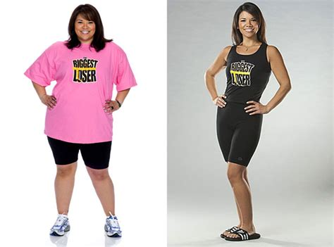 biggest weight loss picture 2