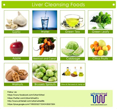 can body cleanse elevate liver enzymes picture 11